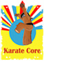 icone karate core tech